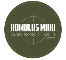 Romulus Mihu – Official Website